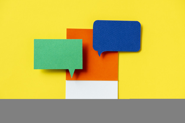 blog commenting strategy