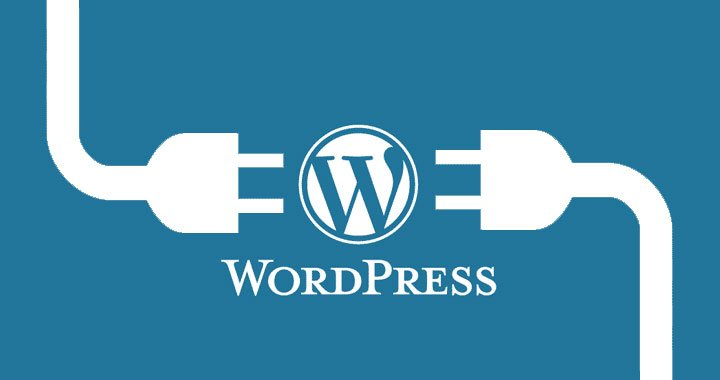 important-wordpress-plugins