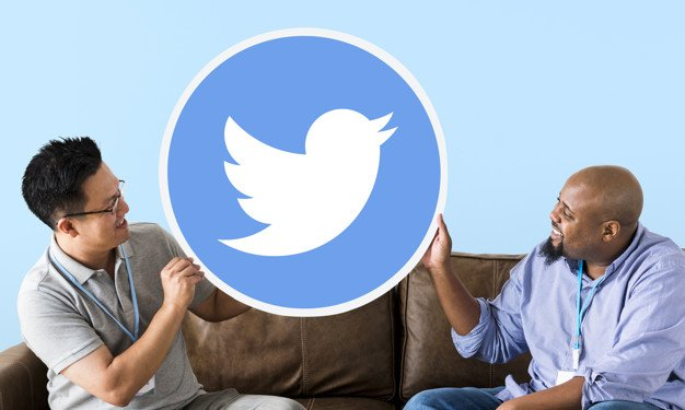 Twitter for blog traffic
