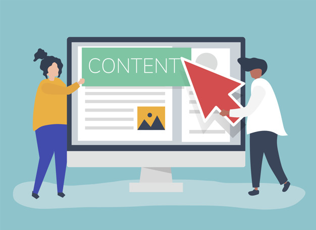 great-content-seo